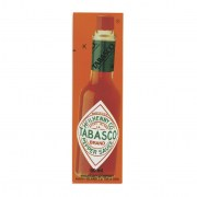 Tabasco-Pepper-Sauce-60ml-11210115811