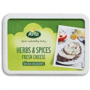 arla-herb-spices3