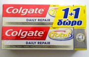colgate-daily-repair-1-syn-1